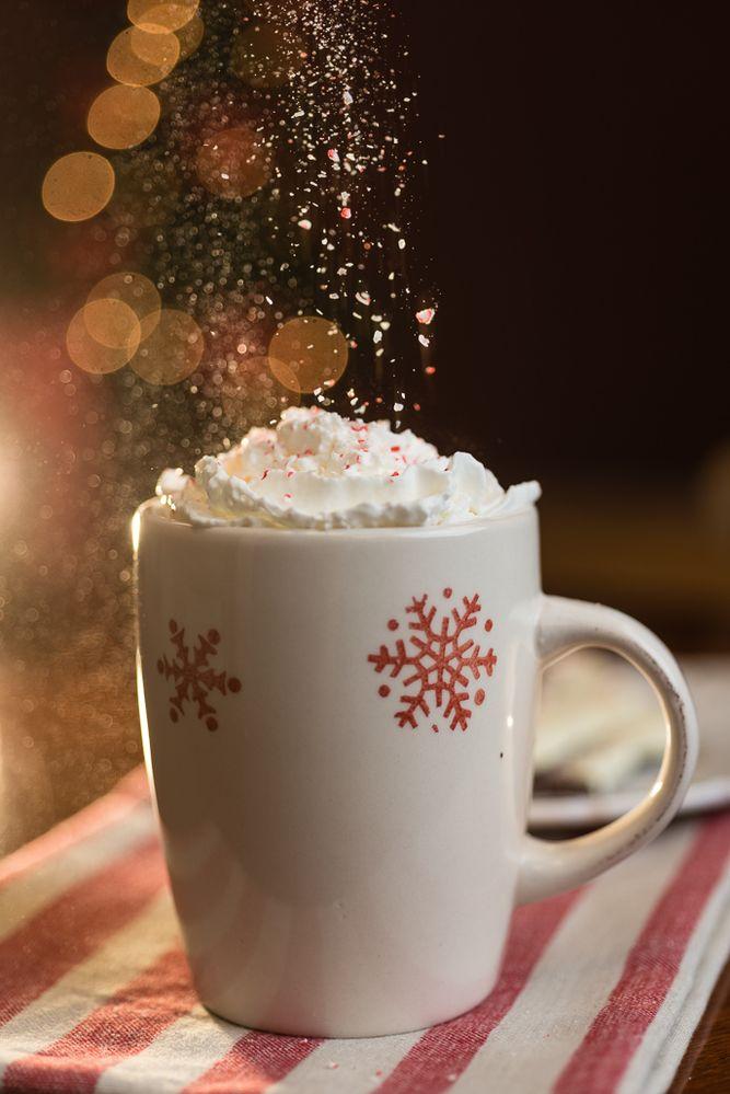 holiday coffee.jpg
