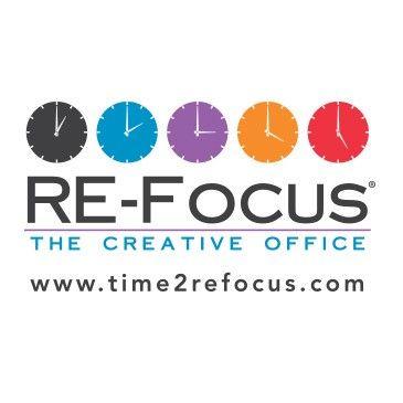 www.time2refocus.com