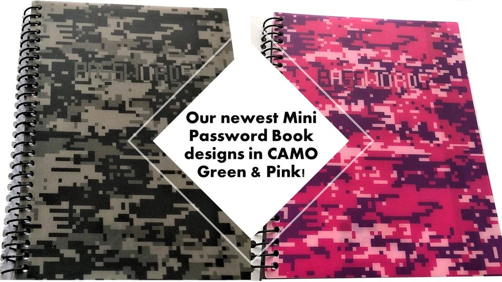 CAMO Green and Pink.jpg