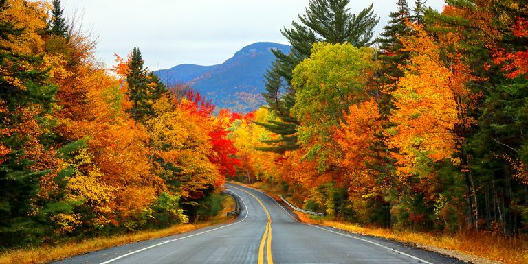 autumn-in-the-white-mountains-of-new-hampshire-royalty-free-image-841380450-1567025100.jpg