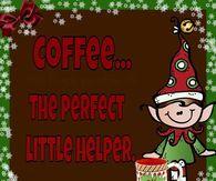 coffee helper.jpg