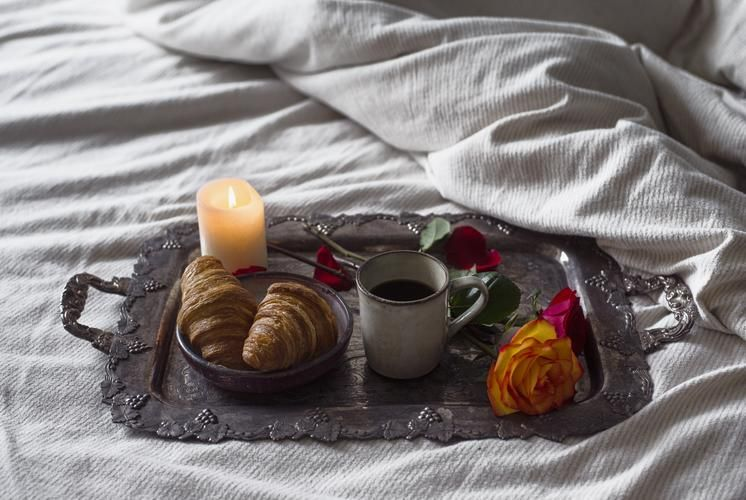 a-romantic-candle-lit-breakfast-on-a-silver-tray.jpg