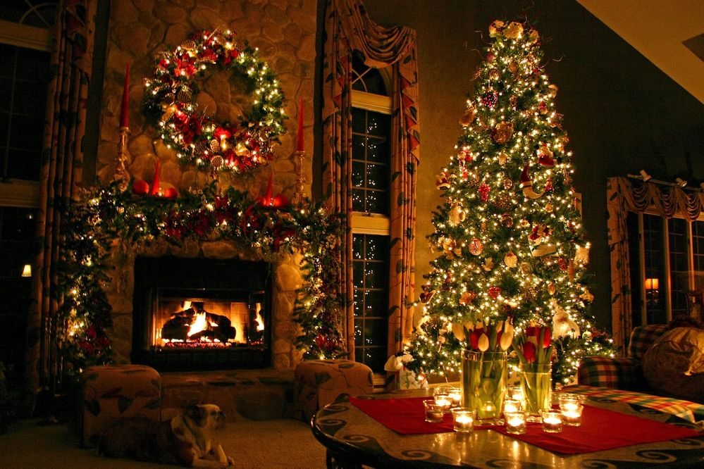 christmas+tree+hd