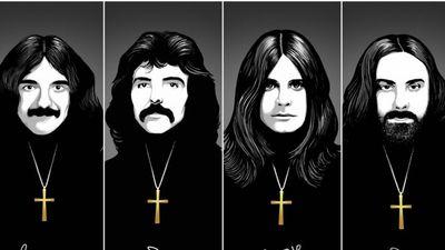 2_Black-Sabbath-collage-735x413