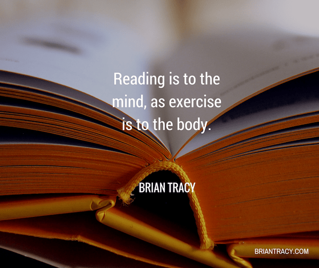 brian-tracy-reading-is-to-the-mind.png