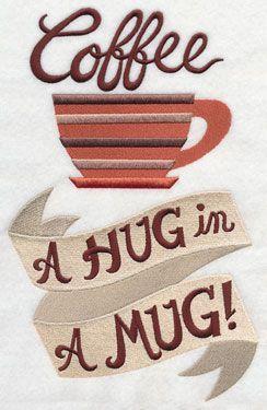 Hug in a mug.jpeg