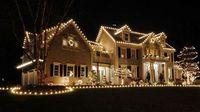 white holiday lights.jpg