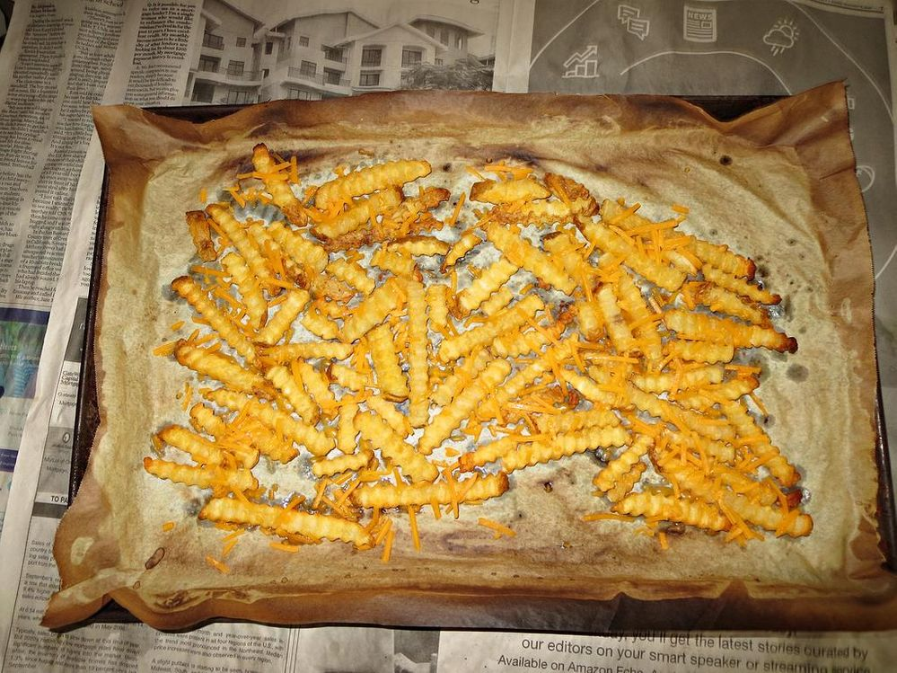 CheeseFries2.jpg
