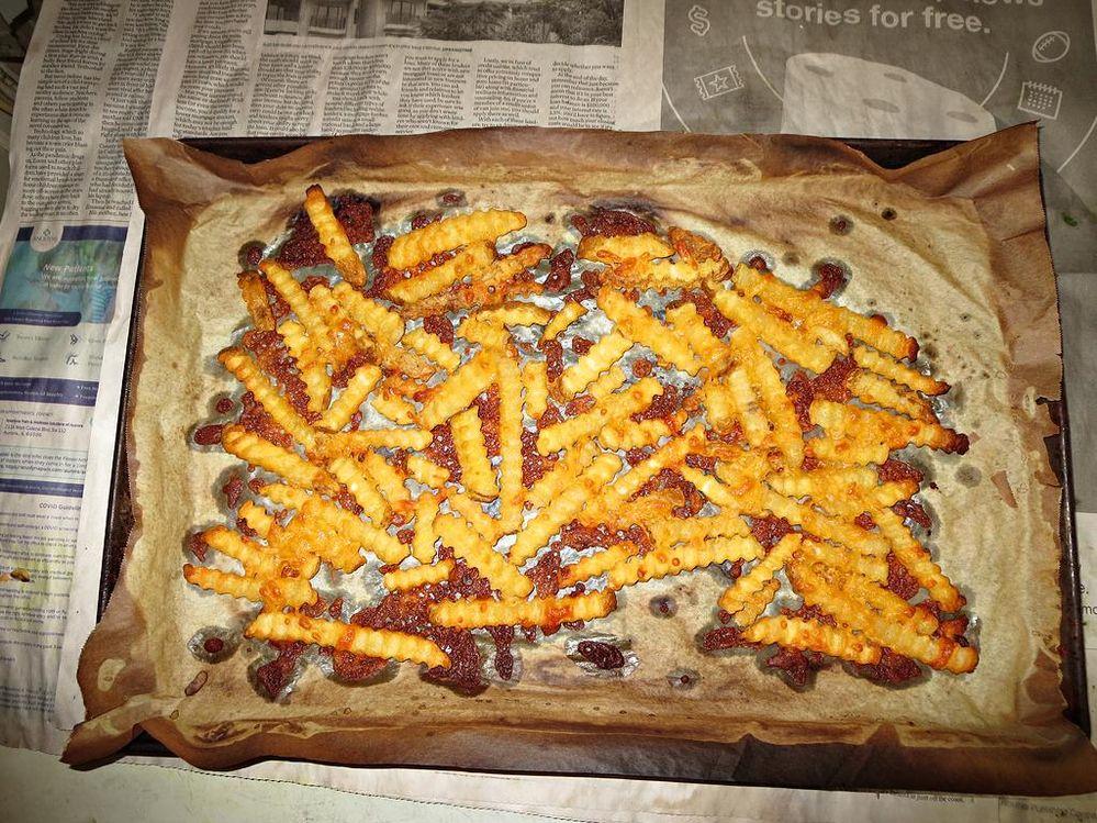 CheeseFries3.jpg