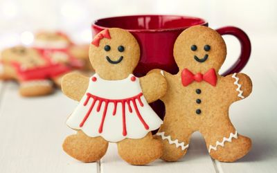 cute-christmas-cookies-1