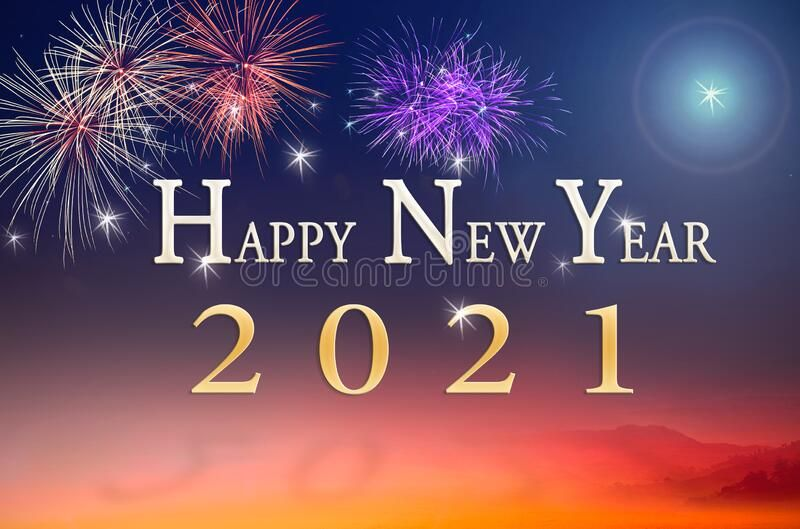 happy-new-year-concept-text-over-fireworks-night-background-197943516.jpg