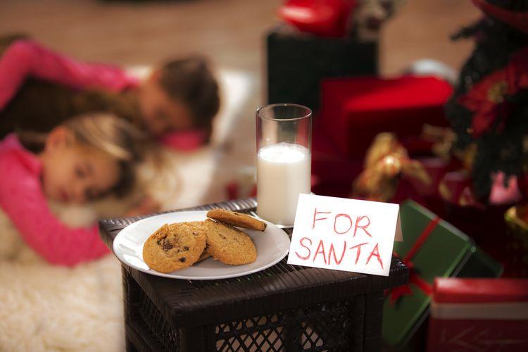 cookies-milk-santa-kids-sleeping.jpg