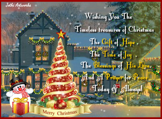 christmas-tree-wish-cards-online-happy-new-year-2016-advance.png