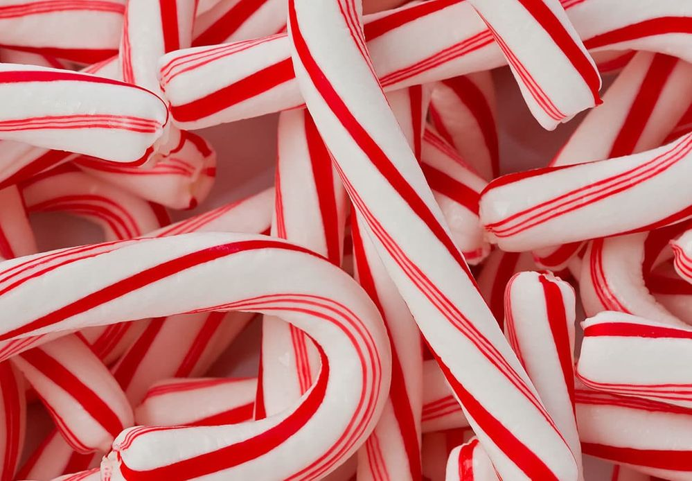 national-candy-cane-day-1200x834.jpg