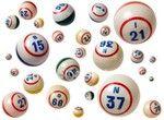bingo%20balls.jpg