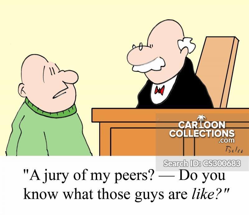 peers-judges-juries-jurors-justice_system-law-order-CS300683_low.jpg
