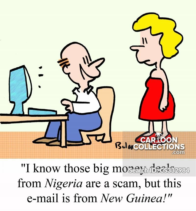 cons-scams-scammers-email_scams-email_cons-law-order-CS332984_low.jpg