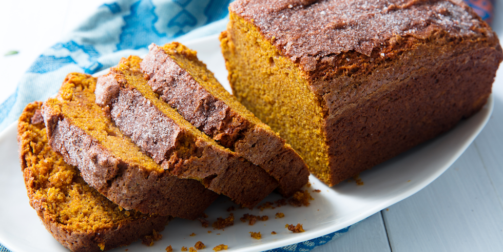 pumpkin-bread-horizontal-1529354841.png