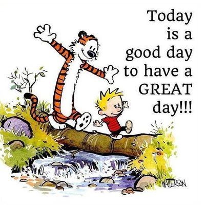 244036-today-is-a-good-day-to-have-a-great-day-cute-quote.jpg