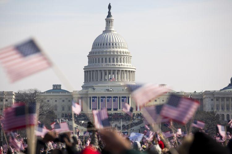 capitol-us-inauguration-flags.jpg