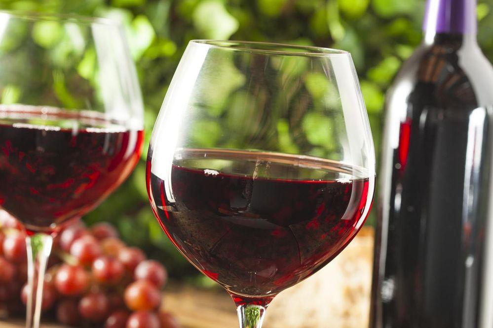 Best-red-wine.jpeg