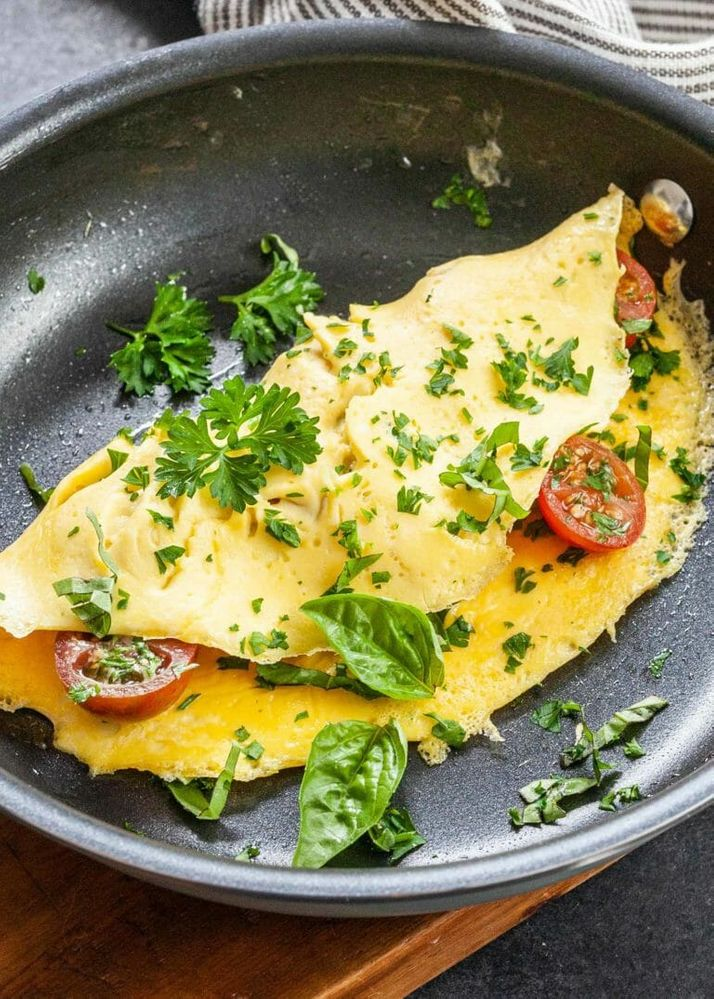 HT-Make-an-Omelet-LEAD-VERTICAL-768x1075.jpg