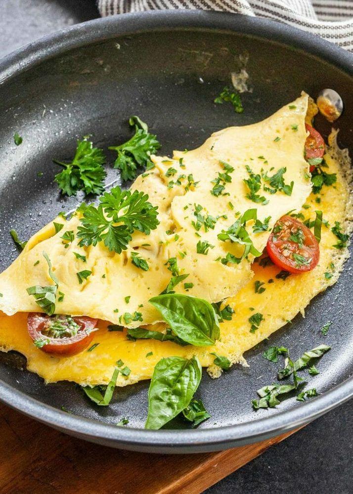 HT-Make-an-Omelet-LEAD-VERTICAL-768x1075.jpg