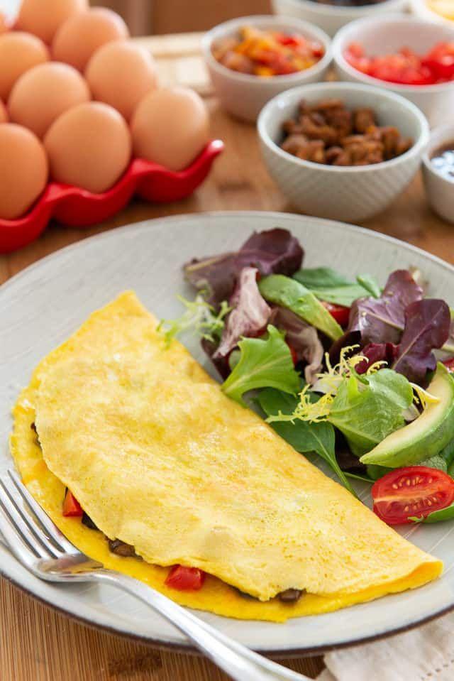 How-to-Make-an-Omelette-Fifteen-Spatulas-1-1-640x959.jpg