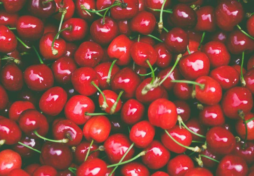 national-cherry-month-1200x834.jpg