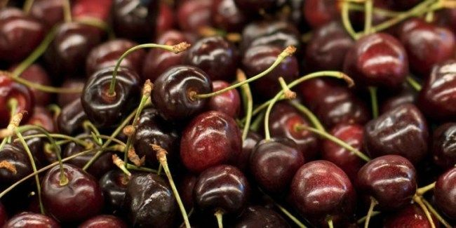 cherry-month-764x382.jpg