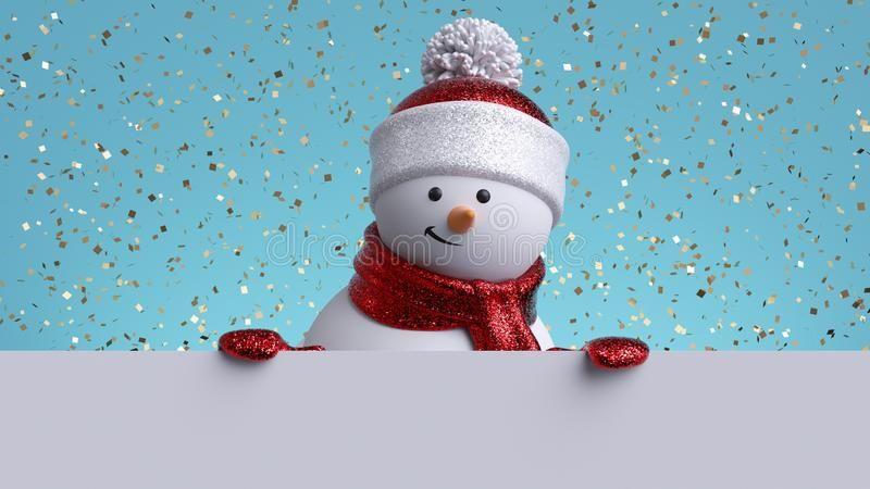 Peeping snowman.jpg
