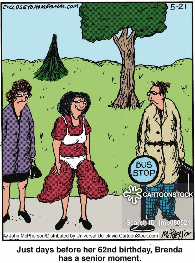 seasonal-celebrations-senior_citizen-senior_moment-old-old_age-pensioner-jmp080521_low.jpg