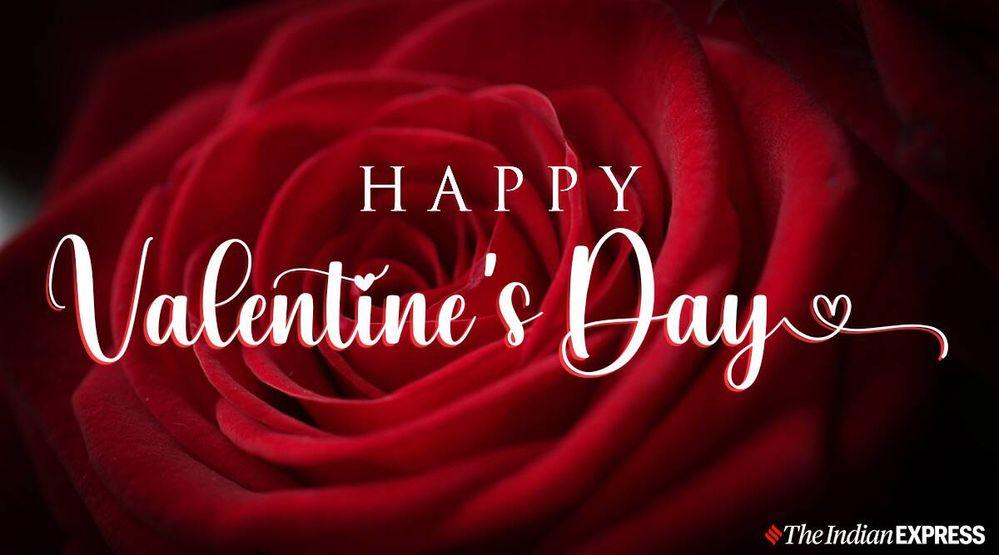 Valentines-Day-wishes-1200.jpg