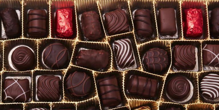 box-of-chocolates-royalty-free-image-1608134149.jpeg