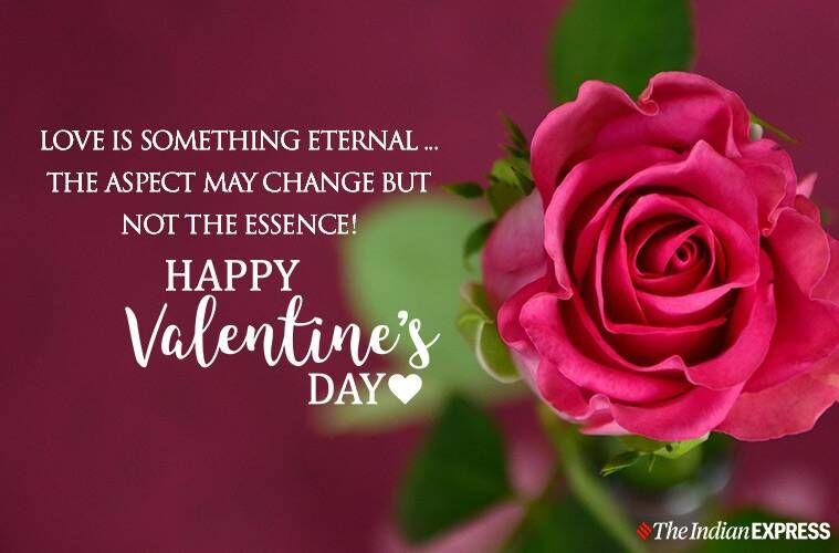 Valentines-Day-wishes-2.jpg