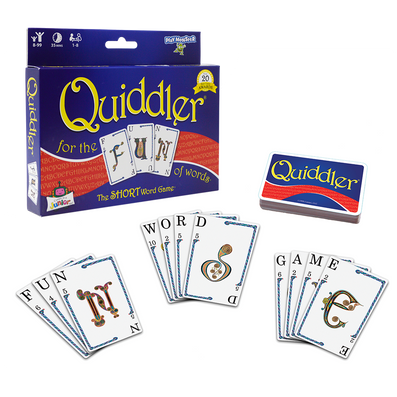 5000_Quiddler_pkgcontents2-1.png