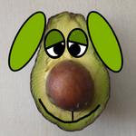 AvocadoDog