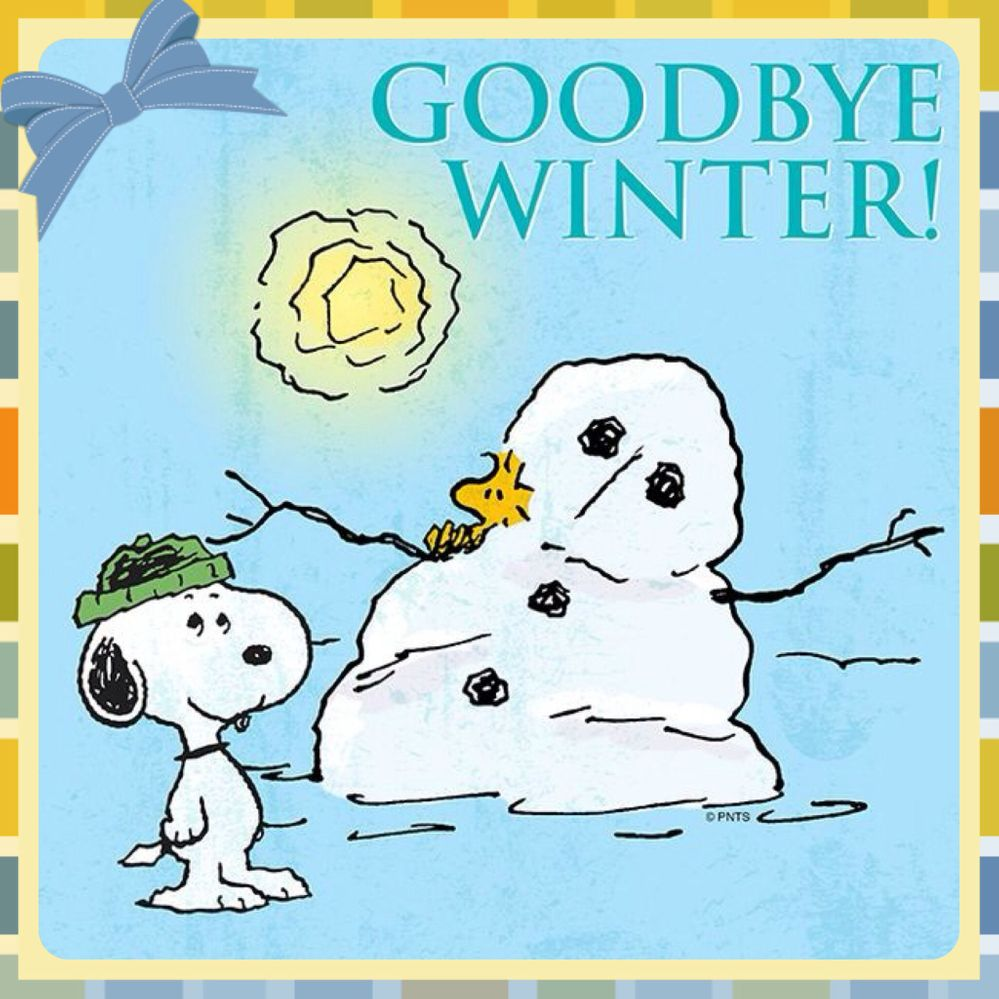 Goodbye winter.jpg