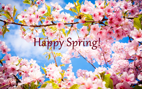 Happy Spring-.png