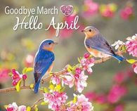 302328-Goodbye-March-Hello-April.jpg