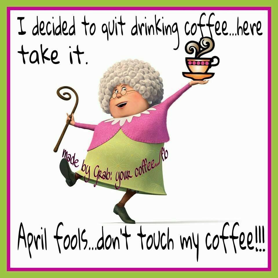 April fools coffee.jpg