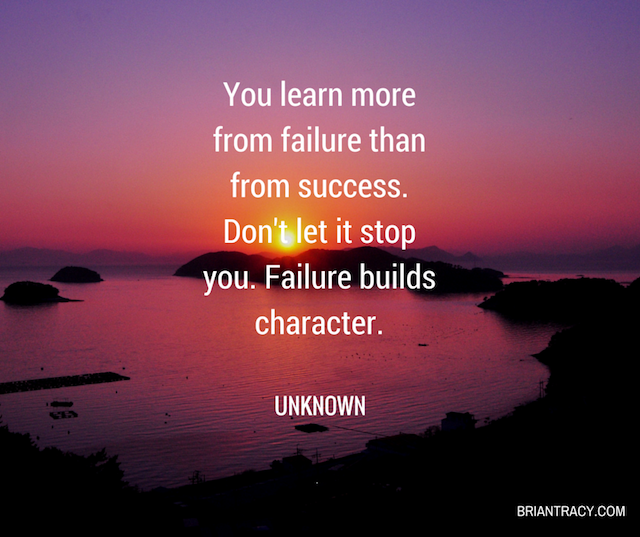 you-learn-more-from-failure.png