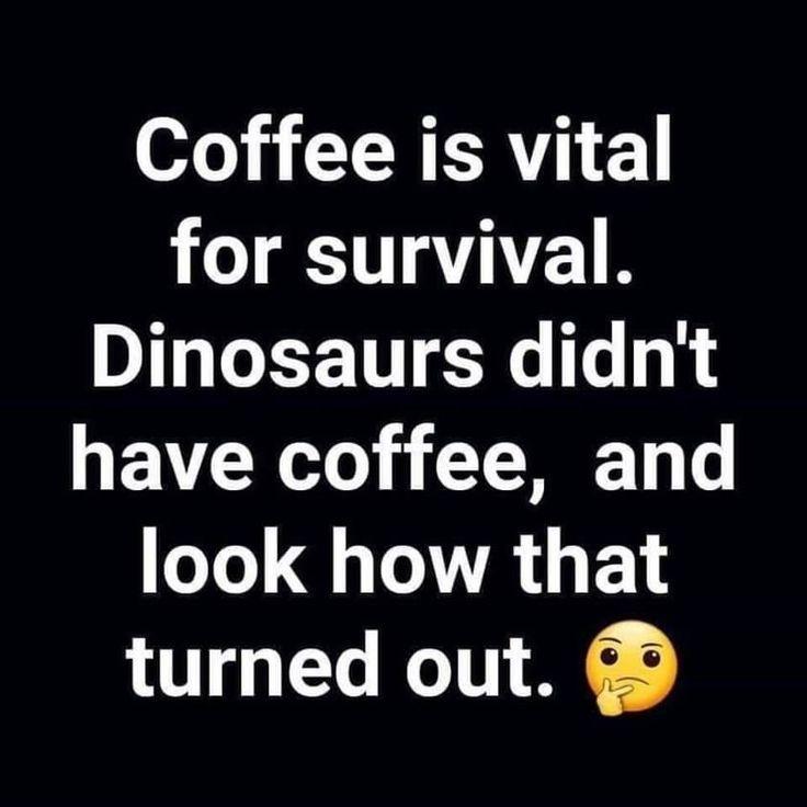 dinosaurs and coffee.jpeg