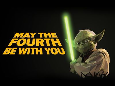 May the Fourth be with you.jpg