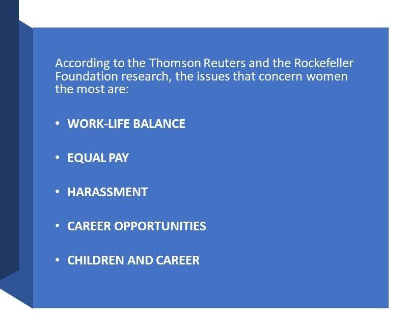 Work Life Balance Priority.jpg