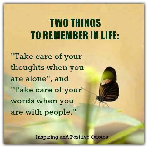 Life advice.jpg