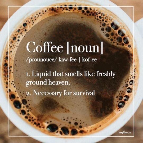 coffee noun.jpg