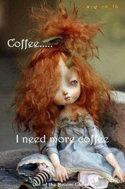 coffee doll.jpg