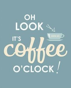 Coffee o clock.jpg