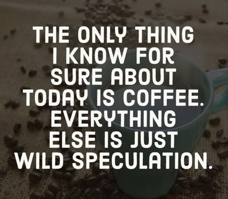 coffee and wild speculation.jpg